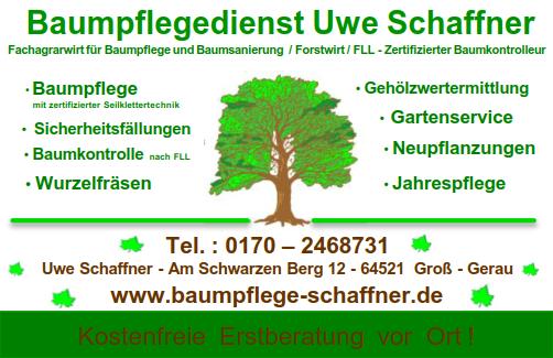 Baumpfelge_Schaffner_1