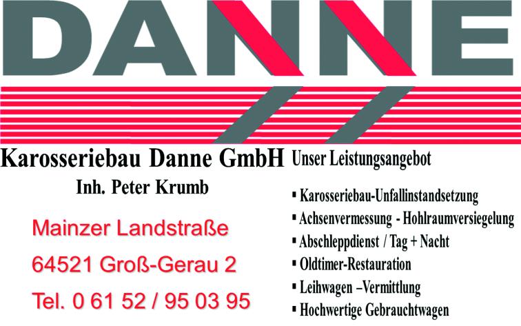 Danne neu_1
