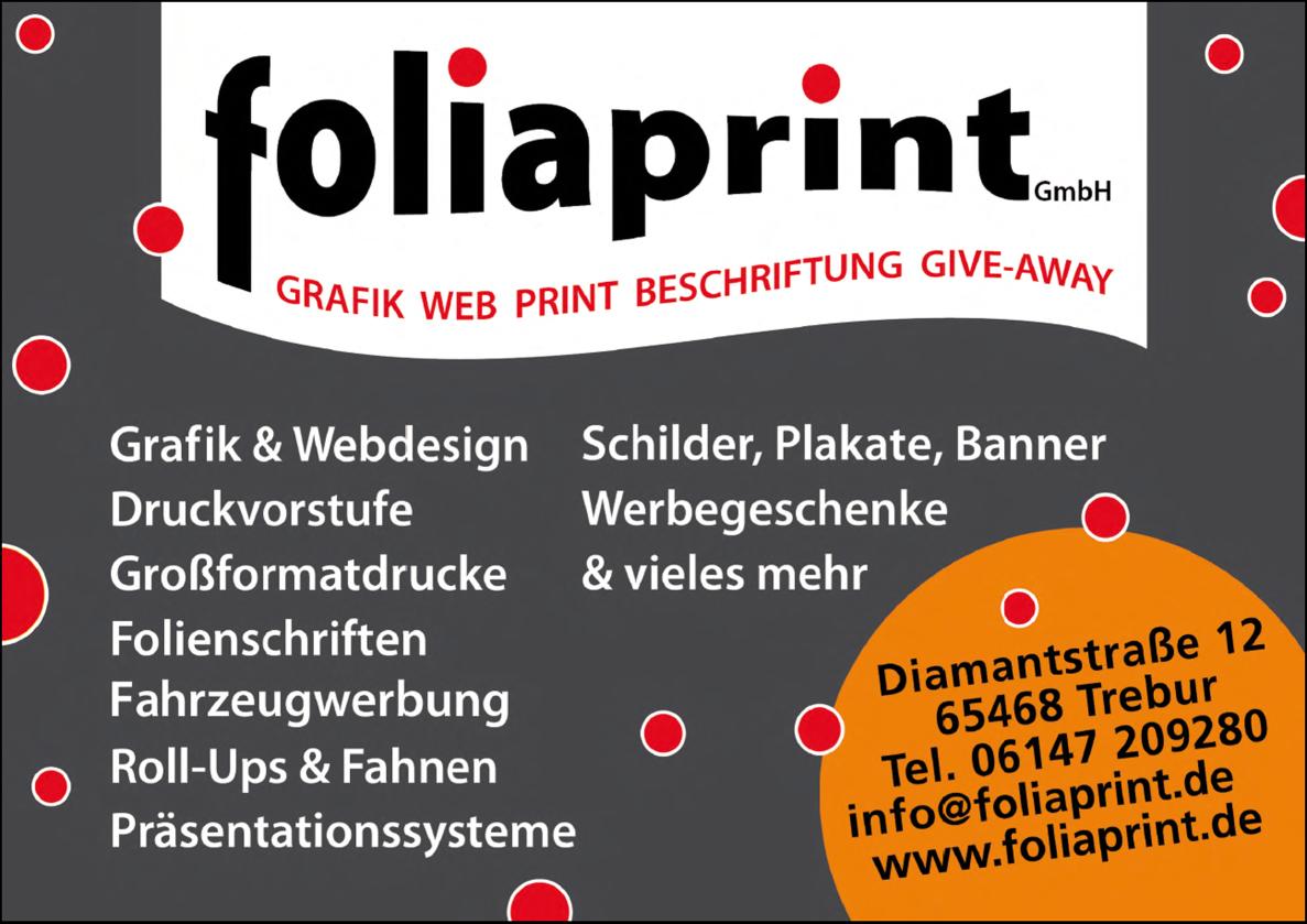 Foliaprint-1_1
