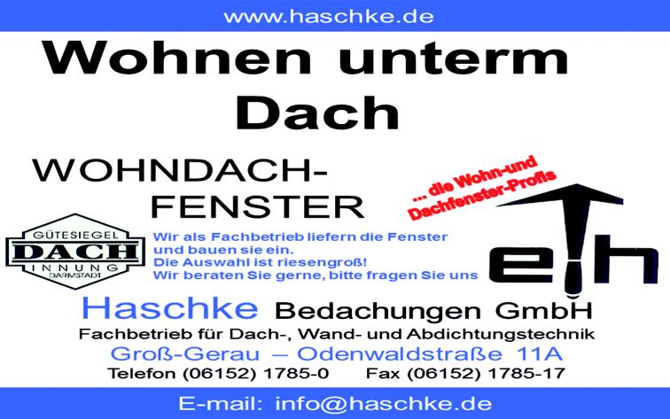 Haschke_1