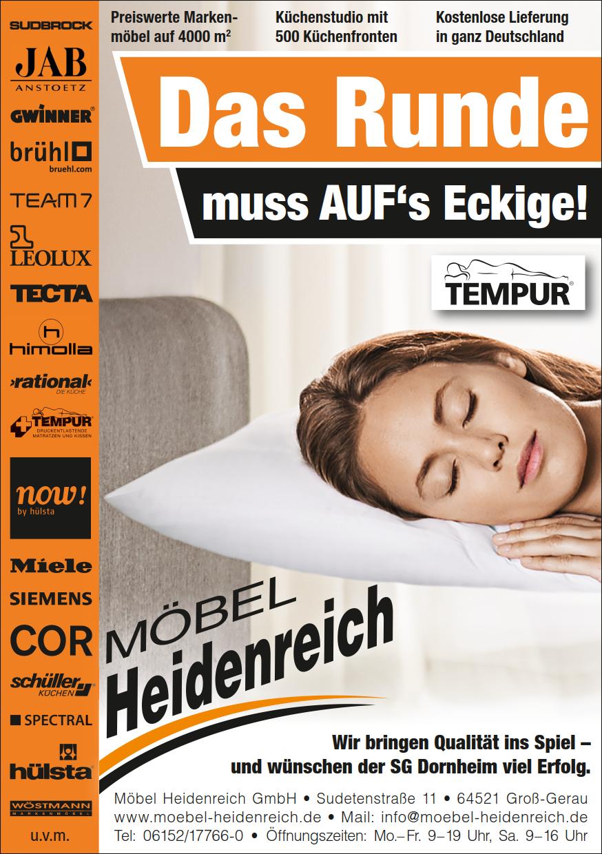 Heidenreich_SGDornheim_1