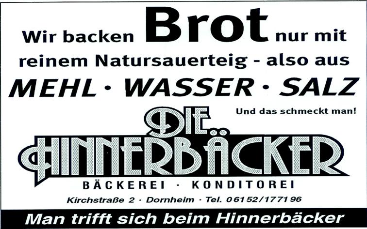 Hinnerbäcker_1