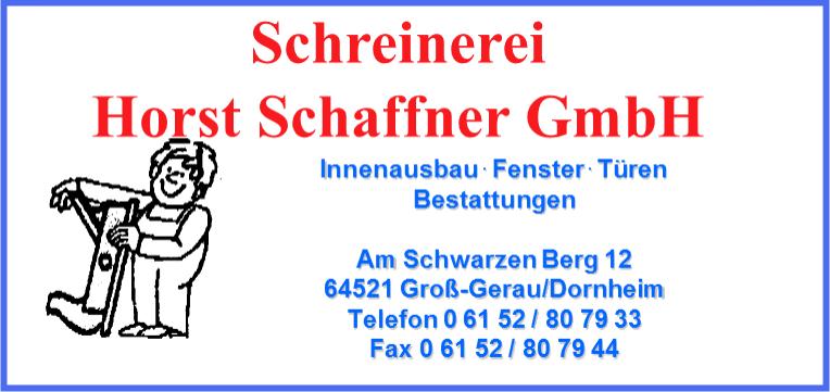 Horst_Schaffner_1