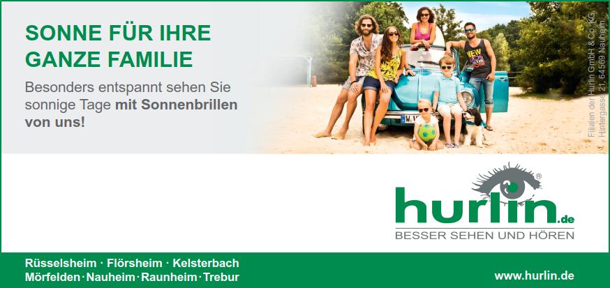 Hurlin_Sonnenbrille_AnzVerein_148x70_DD_1