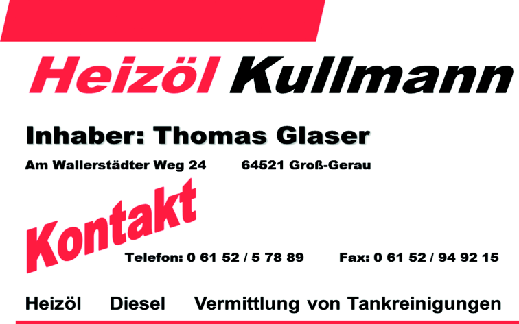 Kullmann1_1
