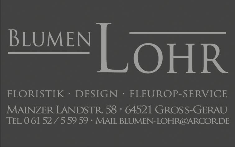 Lohr_1