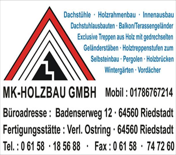 MK Holzbau_1