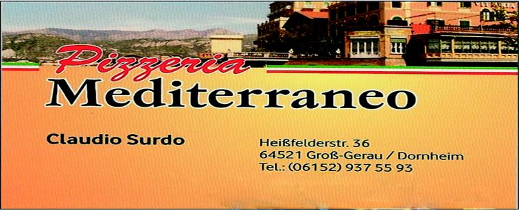 Mediterano_1