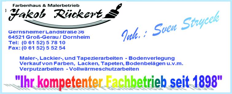 Rückert_1