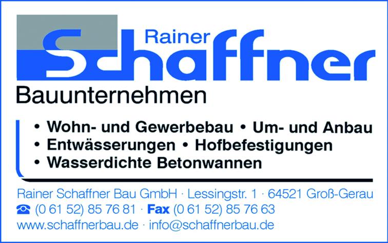 R.Schaffner_1