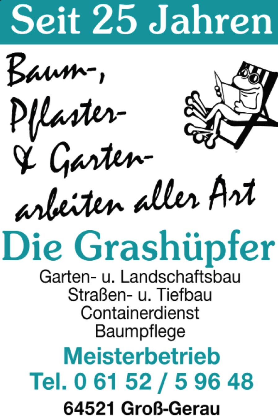 grashüpfer_1
