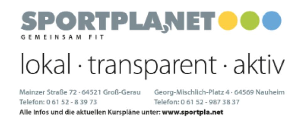 sportplanet_1