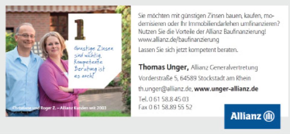 thomas_unger_1